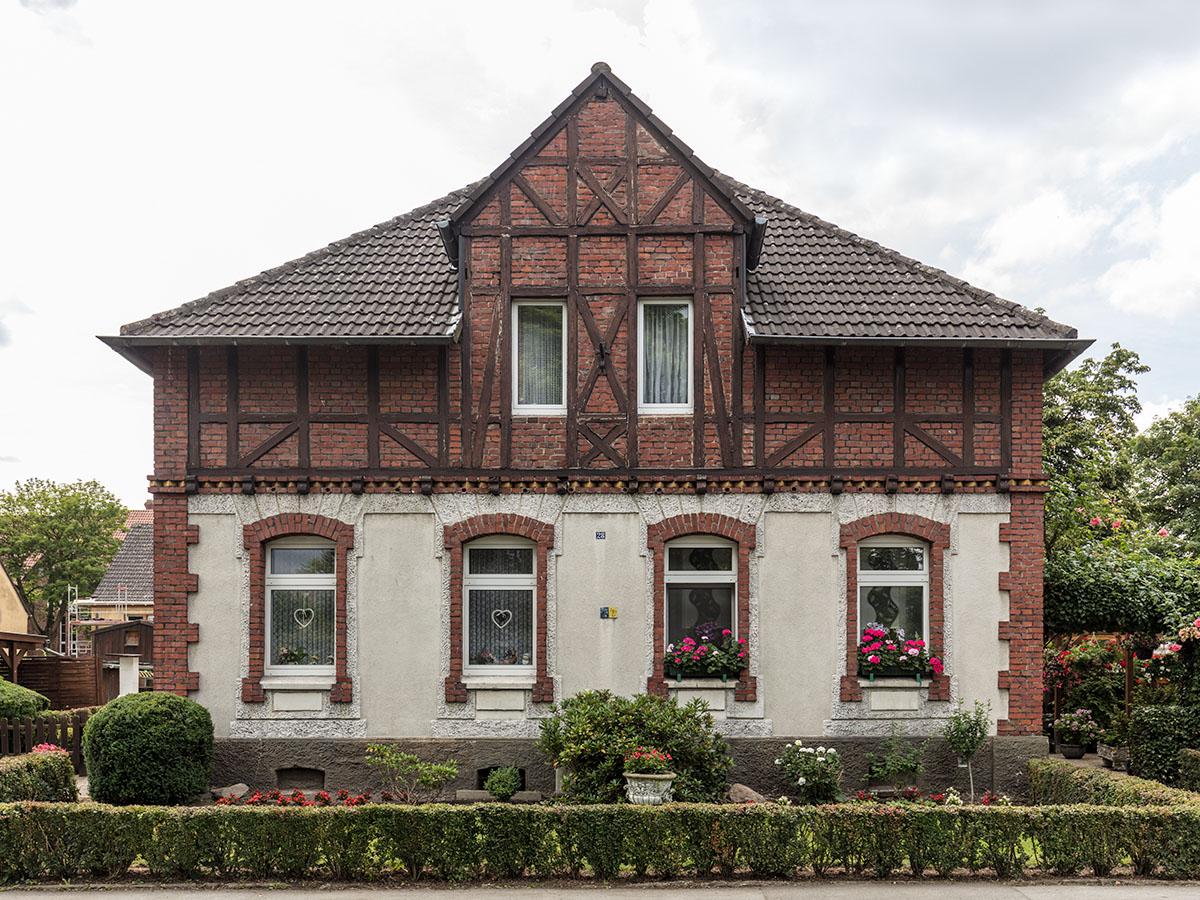 Beste Spielothek in Alte Kolonie Westhausen finden